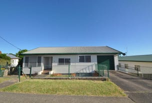 8 Liston Street, Nambucca Heads, NSW 2448