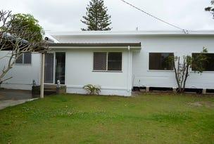 38 Kingscliff Street, Kingscliff, NSW 2487