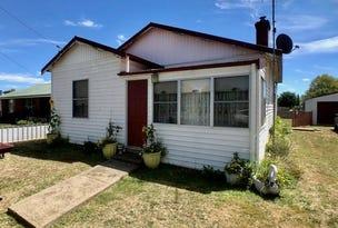 100 Laggan Road, Crookwell, NSW 2583