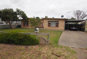 10 Albert Road, Meningie, SA 5264