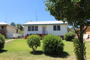 71 Macarthur Street, Griffith, NSW 2680