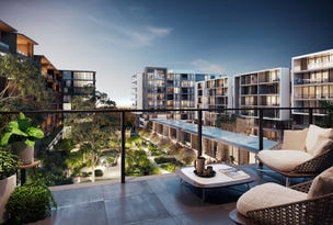 A203/56 Cudgegong Road, Rouse Hill, NSW 2155