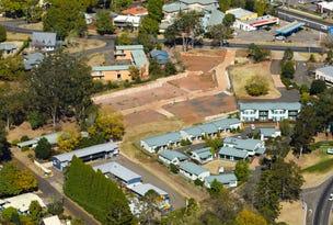 20 Tourist Road, East Toowoomba, Qld 4350