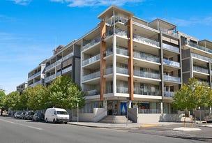305/17 Edgar Street, Belmont, NSW 2280