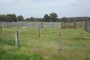 Lot 40 Thunderbolts Way, Bundarra, NSW 2359