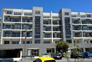 308/8 Bullecourt Street, Shoal Bay, NSW 2315