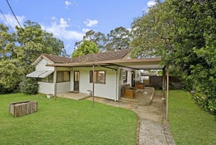 22 Page Street, Wentworthville, NSW 2145