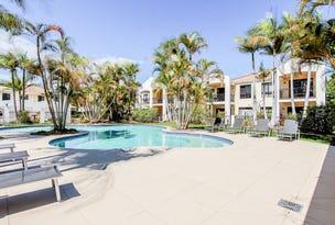 8866 Magnolia Dr East Estate, Hope Island, Qld 4212