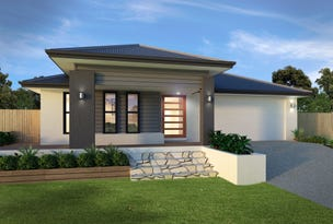 Lot 3 Elim Grove, Caboolture, Qld 4510