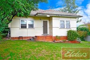42 COURT STREET, Windsor, NSW 2756