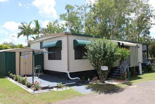 95 Mount Crosby Road, Tivoli, Qld 4305