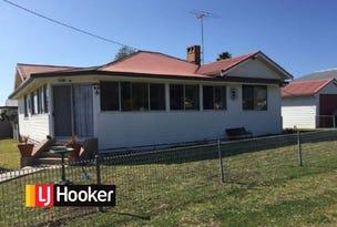 31 Jack Street, Inverell, NSW 2360