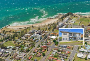 2/62 William Street, Port Macquarie, NSW 2444