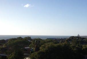 24 View Terrace, Quinns Rocks, WA 6030