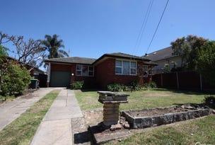 61 Barry Street, Cambridge Park, NSW 2747