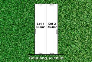 10 Bourlang Avenue, Camden Park, SA 5038