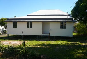 19 Watkins St, Tully, Qld 4854