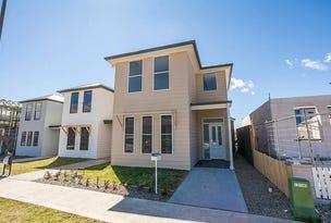 47 Broughton Avenue, Tullimbar, NSW 2527