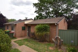 14/5-12 KEITHIAN PLACE, Orange, NSW 2800