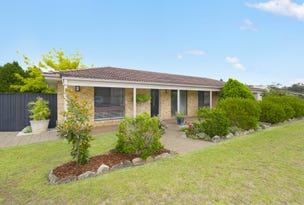 29 Towers Road, Shoalhaven Heads, NSW 2535