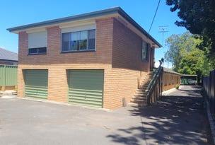 2/245 Blackwall Road, Woy Woy, NSW 2256