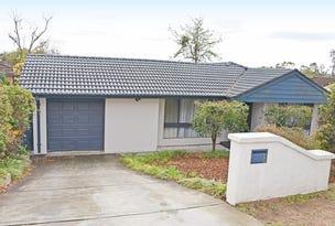 8 Fairchild Street, Raymond Terrace, NSW 2324
