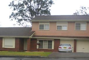 2/19 Brittania Drive, Watanobbi, NSW 2259