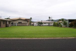 15 Cavan Close, Innisfail Estate, Qld 4860