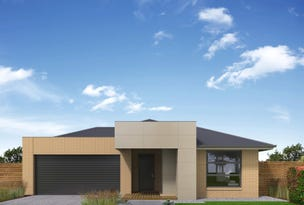 Lot 171 Domain Ave (Curlewis Parks), Curlewis, Vic 3222