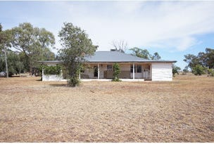 Narromine, address available on request