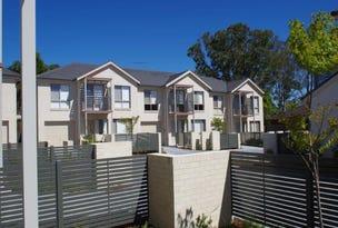 1/3-5 Turner Road, Berowra, NSW 2081