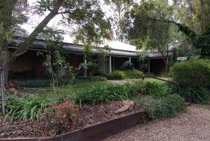 16 Tocumwal Barooga Road, Tocumwal, NSW 2714