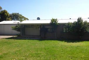 Lot 18 Davis Road, Monjingup, WA 6450
