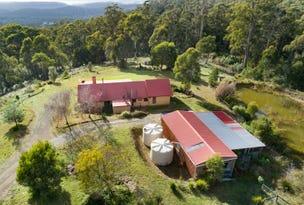 49 Yelton View Road, Notley Hills, Tas 7275