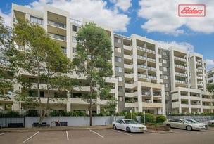 504/3 Orara Street, Waitara, NSW 2077