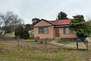 7 George Street, Molong, NSW 2866