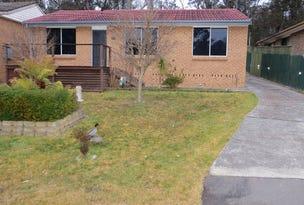 14 Garden Street, Katoomba, NSW 2780