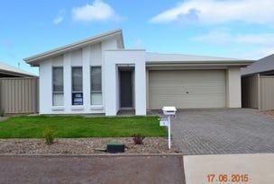 3 Rehn Road, Whyalla, SA 5600