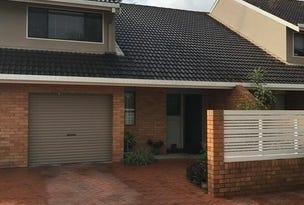 3/4 Mariners Way, Yamba, NSW 2464