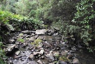 . Harwoods Road, Castle Forbes Bay, Tas 7116