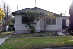 37 Sinclair Street, East Maitland, NSW 2323