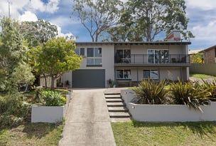 17 Kooringal Close, Rathmines, NSW 2283