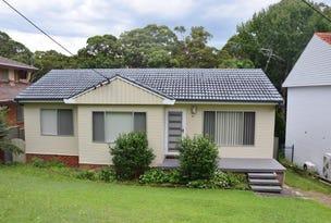 21 Christopher Avenue, Valentine, NSW 2280