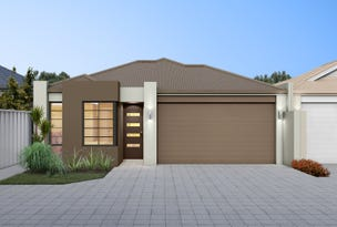 Lot 6 Wickham Road, Beckenham, WA 6107