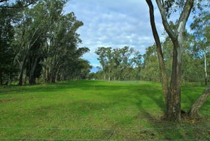 Lot 33 Bennett Street, Heathcote, Vic 3523