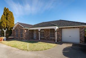 5/106 Piper Street, Bathurst, NSW 2795