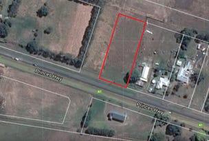 1426LOT1&2 Princes Highway, Pirron Yallock, Vic 3249