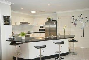 15 Riverlinks Court, Taree, NSW 2430