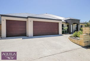 2 Nouveau Turn, Aveley, WA 6069