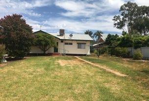 96-98 Wood Street, Gol Gol, NSW 2738
